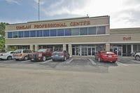 Conlan Professional Center