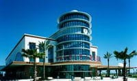 port Canaveral Commercial property