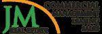 JM Real Estate Logo