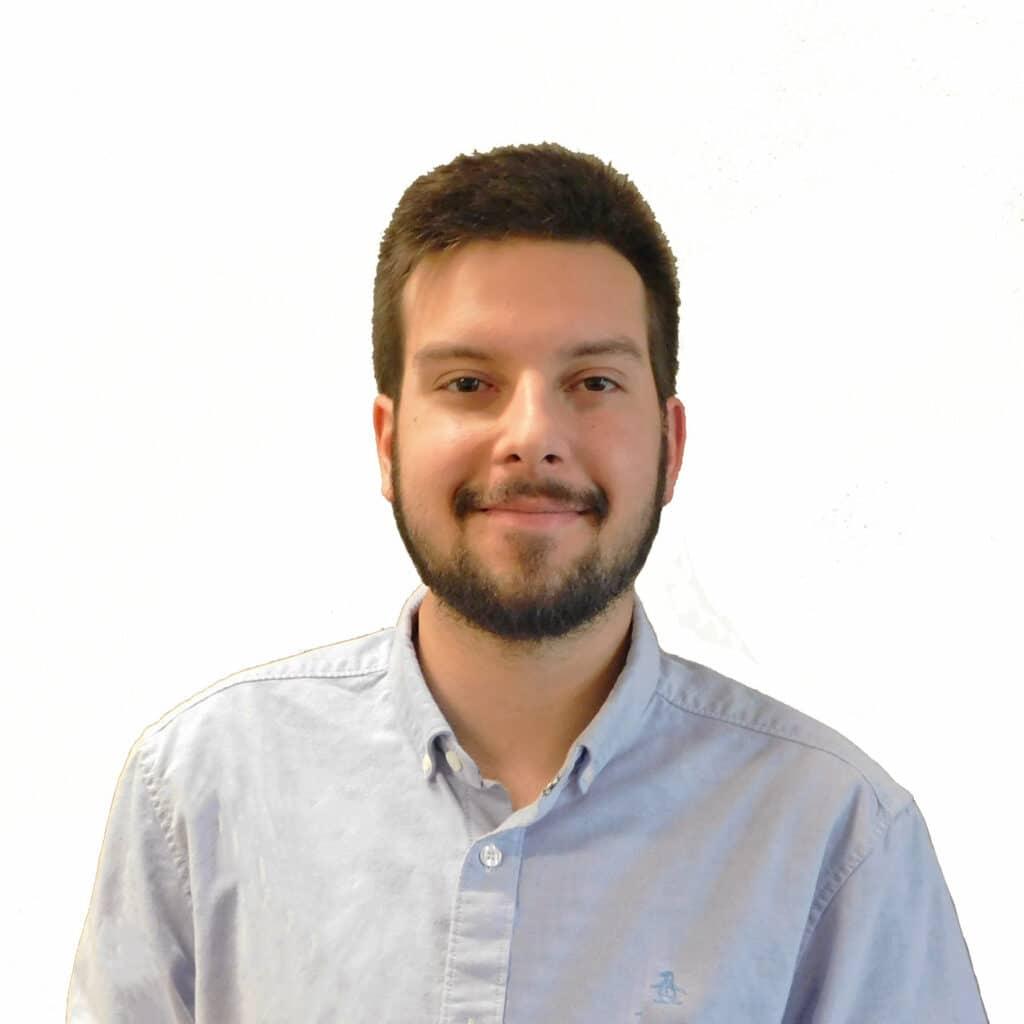 Marco Anello